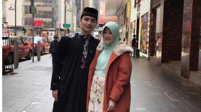 Larissa Chou dan Alvin Saling Sindir di IG, Mbah Mijan Bocorkan Ramalannya: Usia Tak Pernah Bohong