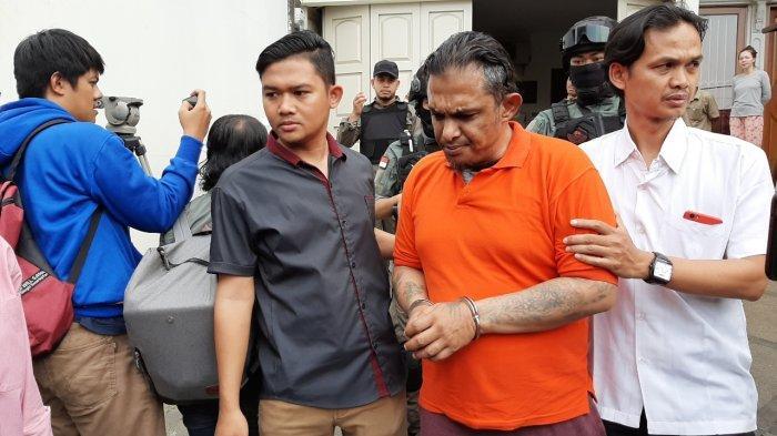 Simpan Hewan Langka, Sopir Lamborghini Todong Pistol ke Pelajar Terancam Pasal Berlapis