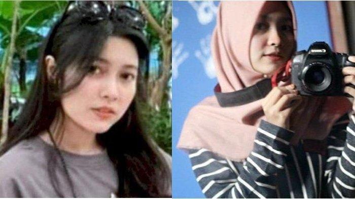 Kasus Subang, Terkuak Permintaan Yosef Tak Dipenuhi Amel, Sang Nenek Turun Tangan Labrak Cucunya