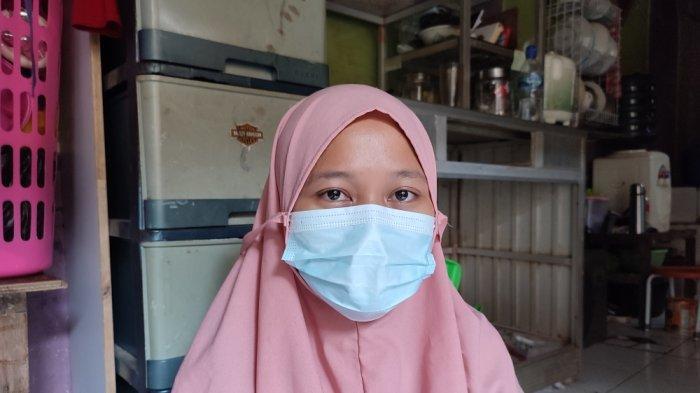 Korban Tewas Kebakaran Lapas Tangerang, Keluarga Iwan: Semuanya Sudah Ikhlas Agar Tidak Memberatkan