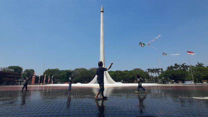 10 Pilihan Objek Wisata yang Bisa Dinikmati Jika Berlibur di Taman Mini Indonesia Indah