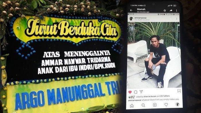 Sopir Camry Tabrak Pengendara Skuter Listrik hingga Tewas di Senayan Dipastikan Mabuk & Tak Ditahan