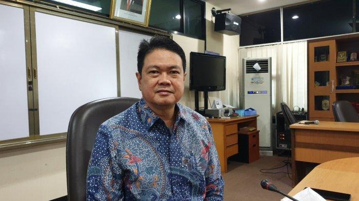 Saat Ini Sudah Ada 65 Perusahaan Esensial di Jakarta Uji Coba WFO 100 Persen