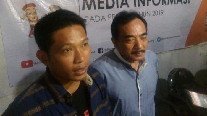 7 Kotak Suara di Tangerang Ditemukan Rusak, Ujung-ujungnya Ditemukan Robek