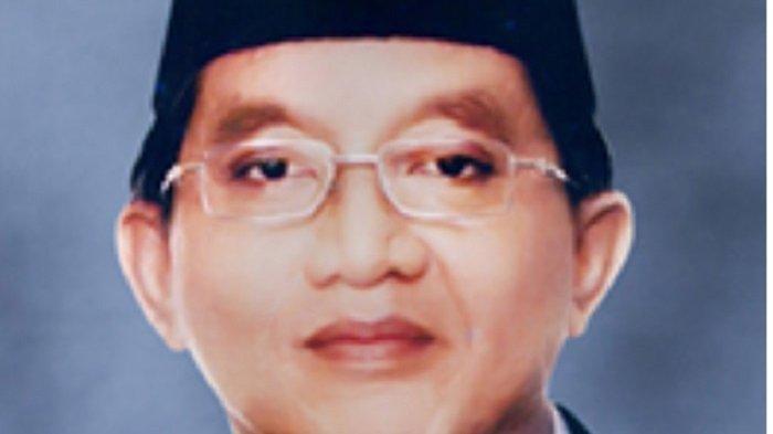 PKS Bantah Anggota DPRD DKI Dany Anwar Meninggal Akibat Covid-19