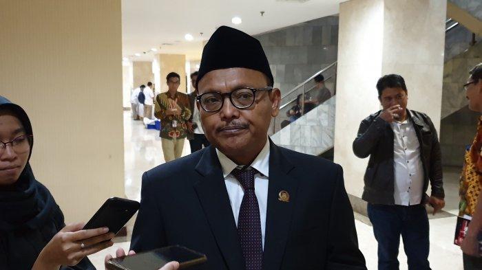 Dukung Gubernur Anies Lepas Saham Perusahaan Bir PT Delta, Gerindra: Karena Janji Kampanye