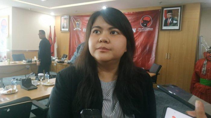 Anggota DPRD Ima Mahdiah Berharap Riza Bantu Anies Perbaiki Komunikasi dengan Pemerintah Pusat
