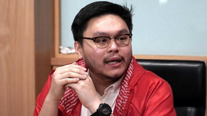 Viral Rekaman Suara Kenaikan Dana Bantuan Politik, Anggota Fraksi PSI: Hanya Potongan Diskusi Rapat
