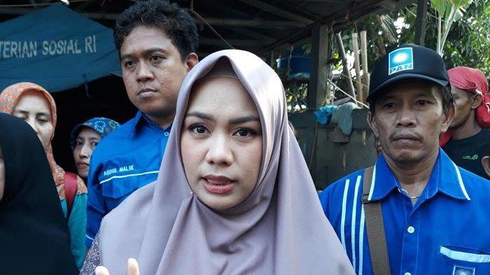 Politisi PAN Nilai Pernyataan Sri Mulyani Soal DKI Tak Punya Anggaran Bansos Bernuansa Politis