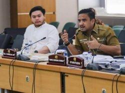 Pemprov DKI Mulai Distribusikan Sembako, Anggota DPRD: Bantuan Harus Tepat Sasaran