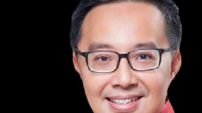 Wabah Virus Corona,Anggota Komisi I DPR Bobby RizaldiMinta Kemenlu Selamatkan WNI