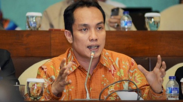Anggota Komisi IV DPR Pertanyakan Akurasi Data Kebijakan Ekspor Jagung