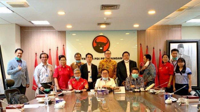 Anggota DPR Desak Kemendag Menaikkan Kuota Impor AC, Demi Cegah Lonjakan Harga