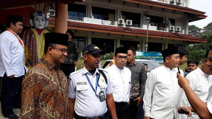 Daftar 7 Tempat Isolasi Pasien Covid-19 di Jakarta Selatan, Total Kapasitas 4.839 Orang