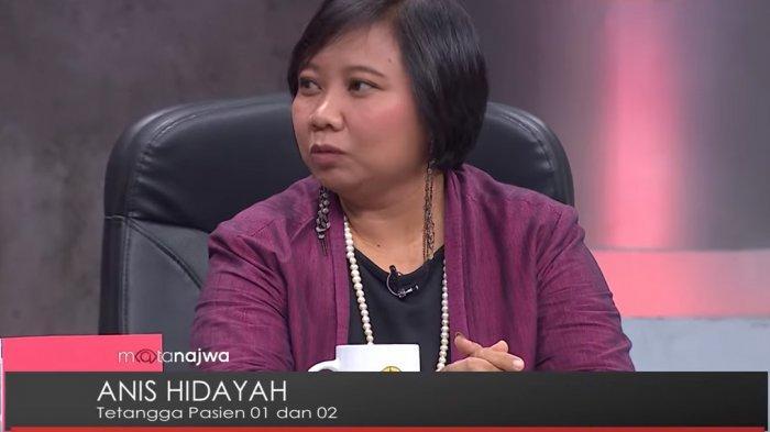 Sulit Cari Fakta Covid-19, Tetangga Pasien Corona Geram Kepada Wali Kota Depok: Jangan Salah Info