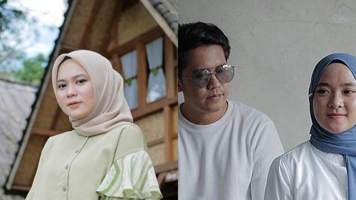 Nissa Sabyan Muncul Tanpa Klarifikasi, Anisa Rahman Bongkar Sisi Lain Sang Vokalis: Beri Doa Terbaik