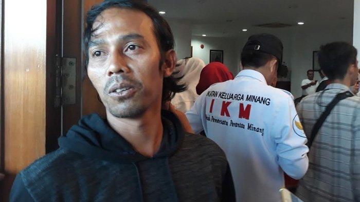 Kerusuhan di Wamena, Perantau: Perusuh Bukan Warga Asli yang Kami Kenal