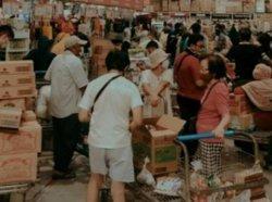 Cegah Kerumuman Pembeli Jelang Lebaran, Satpol PP Jakbar Bakal Patroli di Pusat Perbelanjaan