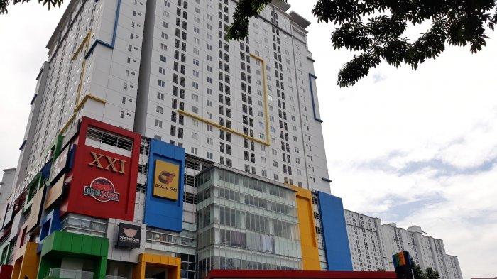 Konsep Mix-Used Development Apartemen Bassura City Jadi Daya Tarik Bagi Penghuninya