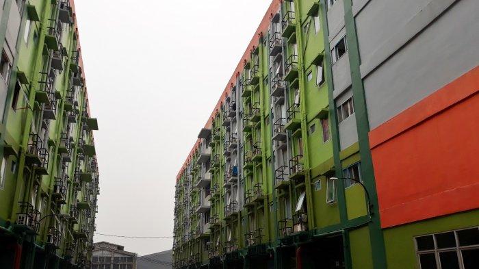 Harga Sewa Terjangkau, Jadi Alasan Delta Cakung Apartemen Cocok untuk Pekerja