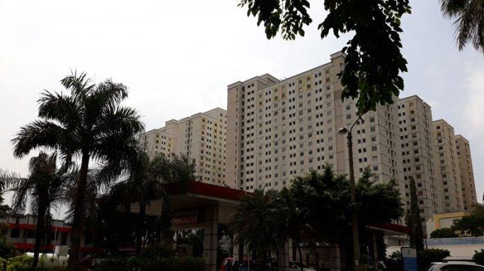 Apartemen Gading Nias Tawarkan Lokasi Dekat Sekolah Internasional