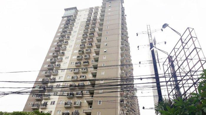 Akses dan Harga Sewa Terjangkau Jadi Andalan Apartemen Sunter Park View