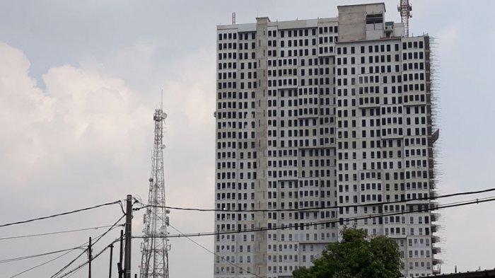 Selangkah ke Stasiun Bekasi, Taman Sari Urbano Bisa Jadi Pilihan Hunian