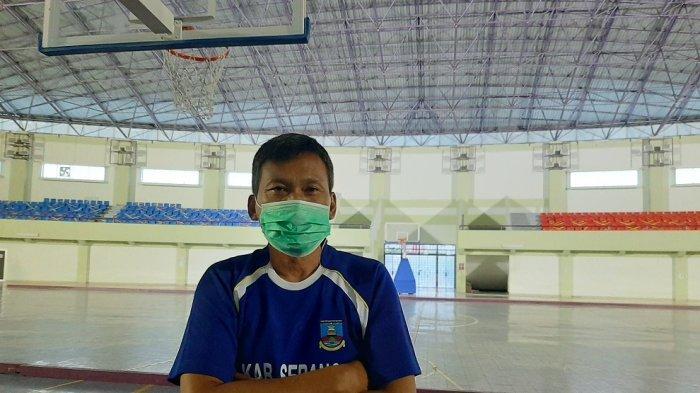 Tim Hoki Banten Diperkuat Pemain Timnas Indonesia, Pelatih Optimis Bisa Bersaing di PON Papua