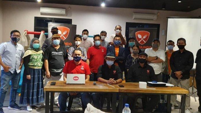 Tekan Penyebaran Covid-19, Asosiasi Pengusaha Kuliner Indonesia Sambut Positif PPKM Berskala Mikro