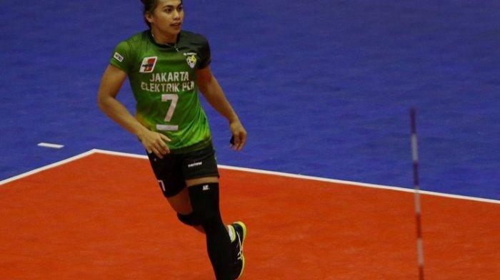 Aprilia S Manganang.
