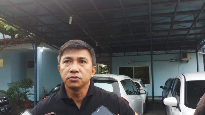 Wacana PNS DKI Pakai Jersey Persija, Manajer Tim Dukung Keputusan Anies Baswedan