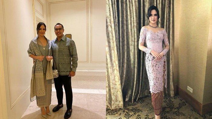Kini Direhab Bareng Nia Ramadhani, Ardi Bakrie Pernah Berjanji ke Ayah Sang Istri: Komitmen