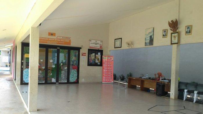 Warga Antusias Ikuti Kegiatan Seni dan Budaya di RPTRA Kalijodo