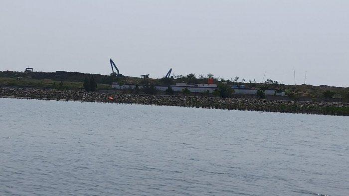 Koalisi Selamatkan Teluk Jakarta Ungkap Empat Alasan Perizinan Reklamasi Ancol Harus Dibatalkan