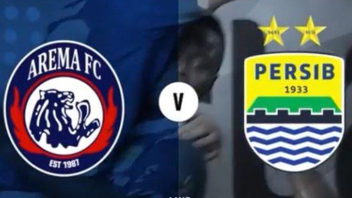 Arema FC Vs Persib Bandung: Reuni Victor Igbonefo, Pilar Asing Singo Edan Hingga Singgung Corona