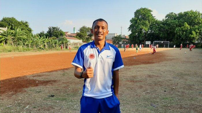 Eks Bek Persija Jakarta Soroti Harga Tinggi Pemain Muda di Bursa Transfer