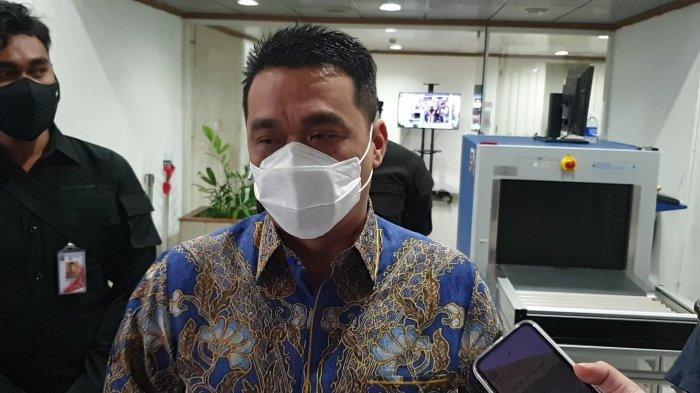 Bantah Kecolongan, Wakil Gubernur DKI: 2.659 RT Zona Merah Itu Cuma Sedikit