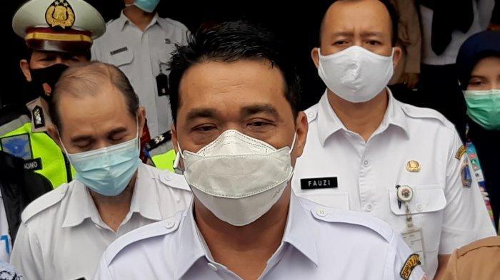 Pengelolaan Air di Jakarta Berpotensi Korupsi, Begini Tanggapan Pemprov DKI