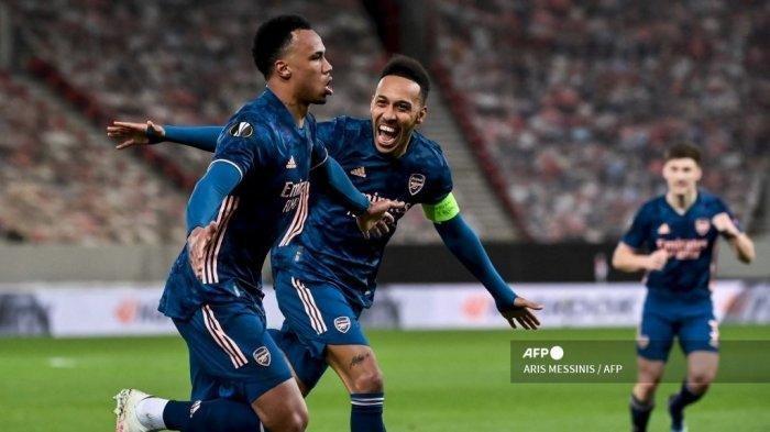 Jadwal Liga Inggris Arsenal Vs Tottenham, Arteta: Sulit Mengalahkan Spurs