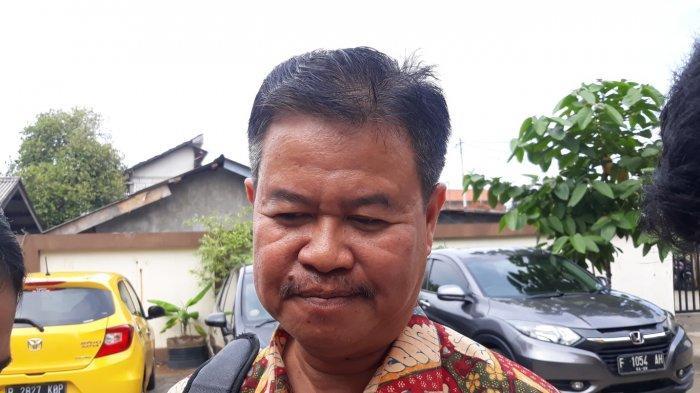 Pelaku Guru Pukul Murid di Bekasi Dibenci Namun Dibela, Disdik Jabar: Faktanya Melakukan Kekerasan