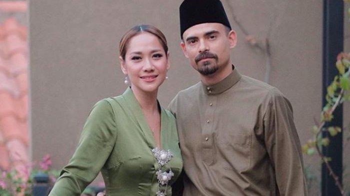 Ashraf Sinclair Sempat Antarkan BCL ke Indonesia Idol Sebelum Meninggal, Ini Kata Daniel Mananta