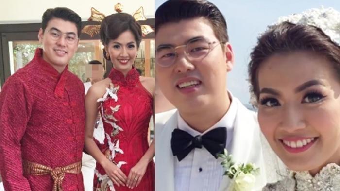 Hampir Dua Tahun Menikah, Begini Perubahan Penampilan Asty Ananta yang Curi Perhatian