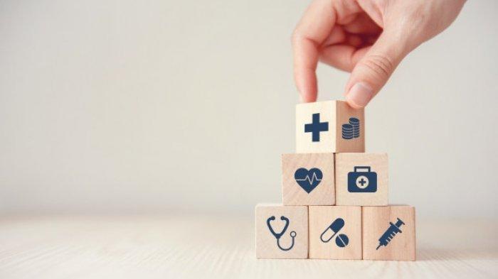 Lindungi dari Penyakit Serius, AIA Bersama BCA Luncurkan Produk PRIMA Extra