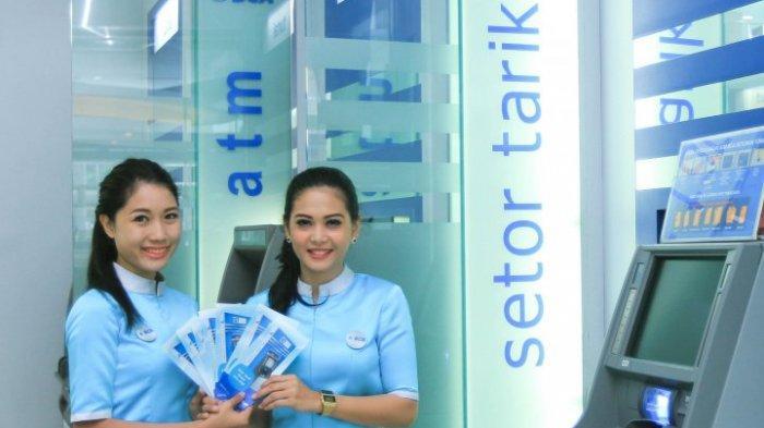 Lowongan Kerja Jakarta, BCA Buka Berbagai Posisi Untuk S1 dan S2 Segala Jurusan
