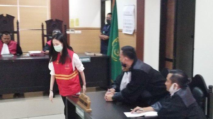Divonis 5 Tahun 6 Bulan Penjara, Terdakwa Kecelakaan Maut di Tangerang Keberatan