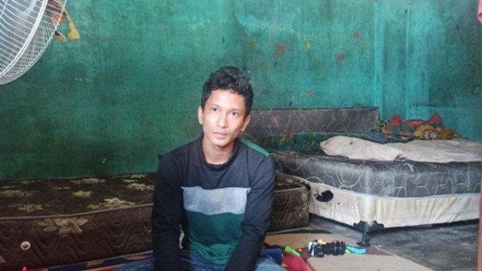 Akhir Perjalanan Hidup Bocah Pembela Ibu Korban Rudapaksa, Sempat Menolak Diberi Kado Ultah Ponsel