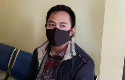 Editor Metro TV yang Diduga Dibunuh Sudah Menghilang Selama Tiga Hari
