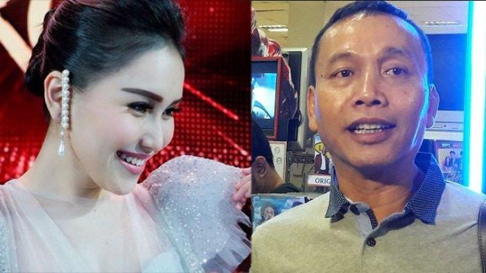 Ayah Rozak Minta Rp300 Juta per Bulan ke Pendamping Ayu Ting Ting, Ivan Gunawan: Kemarin Rp 100 Juta