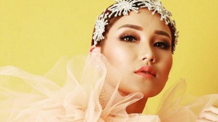 Haters Ayu Ting Ting & Bilqis Minta Maaf Lewat Video, Putri Umi Kalsum Sibuk Kumpulkan Bukti Pelaku