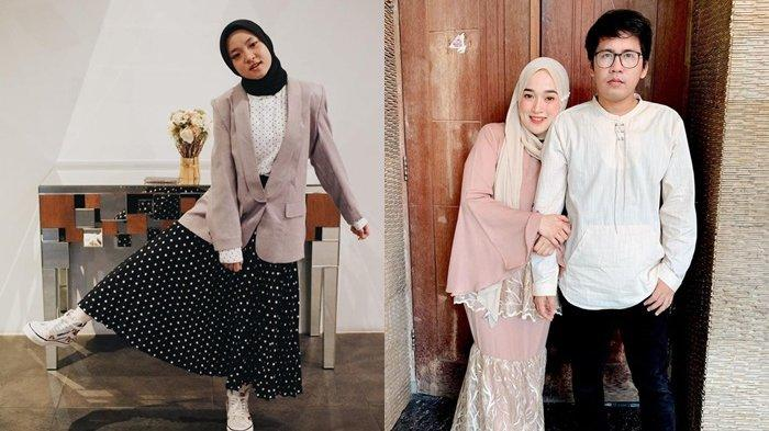 Ayus Dituding Selingkuh dengan Nissa Sabyan Buat Kaget Ketua RT, Sosoknya Langsung Diungkap
